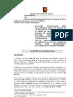 01498_08_Citacao_Postal_llopes_APL-TC.pdf