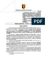 02642_06_Citacao_Postal_mquerino_RPL-TC.pdf