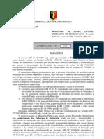 03416_07_Citacao_Postal_moliveira_APL-TC.pdf