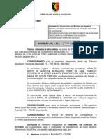 07735_90_Citacao_Postal_rmedeiros_APL-TC.pdf
