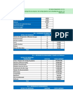Guía de Actividades y Rúbrica de Evaluación Unidad 1 Fase 2 Estudio Financiero (1)