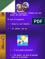 OTRO DE JAIMITO JCV