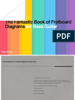 The-Fantastic-Book-of-Fretboard-Diagrams-for-Bass-Guitar-PBMC