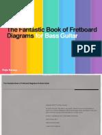 The-Fantastic-Book-of-Fretboard-Diagrams-for-Bass-Guitar-PBMC
