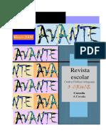revcast09.pdf