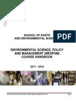 mespom-manchester-handbook-school-earth-sciences-2017.pdf