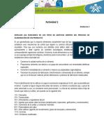 ADICTIVOS.docx