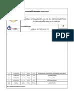 M04-AE-019-OT-0274-13_REV1_2013 PODEROSA (5)