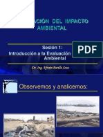 EIA.1 (1)