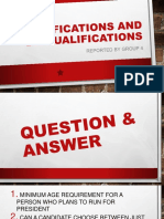 Chapter-4-Qualifications-and-Disqualifications.pptx