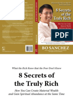 8secrets_1stChapter.pdf