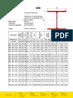 HEB.pdf