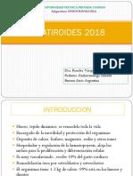 Paratiroides-1