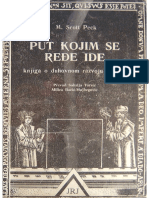 vdocuments.site_m-skot-pek-put-kojim-se-redje-idepdf.pdf