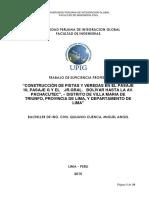TSP_CIVIL_QUIJANO CUENCA.pdf