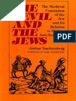 Devil-and-the-Jews.pdf