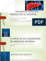 encefalopatiahepatica-160503033600
