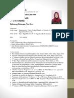 CV DEASY RAMATIA_DHH_IPB.pdf