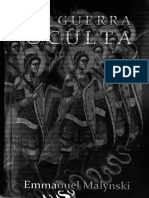 La-Guerra-Oculta.pdf