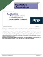 1 Arquitectura de Memorias Eeprom e Interfaz-1.pdf