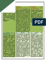 Unidad 1 Fundamentos de Mercadoctenia.