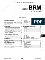 Manual brm