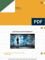 1.1  Sesión 04_ Mantenimiento Predictivo - 2018 - 2.pdf