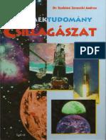 Dr. Szabóné Zavaczki Andrea - Gyermektudomány csillagászat.pdf