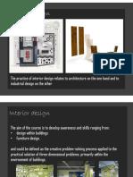 interior_design_info.pdf