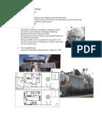 EL DECONSTRUCTIVISMO.docx