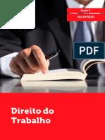 SUA_PETICAO_S3 (1)