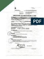 certificado de zonificacion.docx