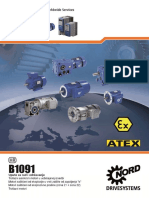 Motori.pdf