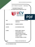 293154222-INFORME-Plantas-de-Tratamiento-de-Aguas-Residuales-1.pdf