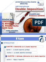 327229639-La-Double-Imposition-PPT.pptx