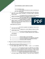 BALOTARIO DE CALIDAD (1).docx