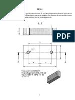 266368779-Găurire-proiect-proiectarea-dispozitivelor-tcm.docx