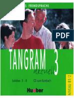 3_Kursbuch5_8_CD