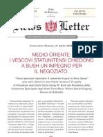 news-letter5 it