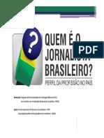 Mick; Lima (2016) Perfil-do-jornalista-brasileiro-Sintese.pdf