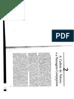 54129987-Porter-Cadeia-de-Valor.pdf