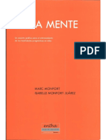 en la mente PDF.pdf