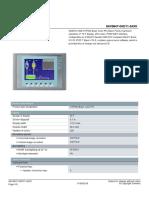 6AV66470AD113AX0_datasheet_en.pdf