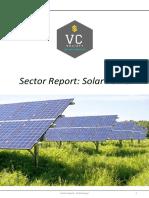 VCSoc_CleantechReport_2018