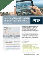 2014 Ref Flyer Redesur Peru SIP 5 en V1