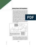 classc_sim.pdf