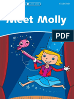 Dolphin Readers Level 1 Meet Molly.pdf