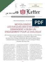 news-letter5 fr