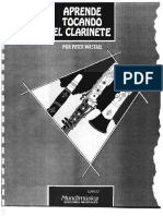 282577294-PETER-WASTALL-Aprende-Tocando-Clarinete.pdf