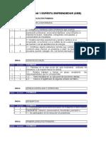 Perfil Competencial SIEE.xls